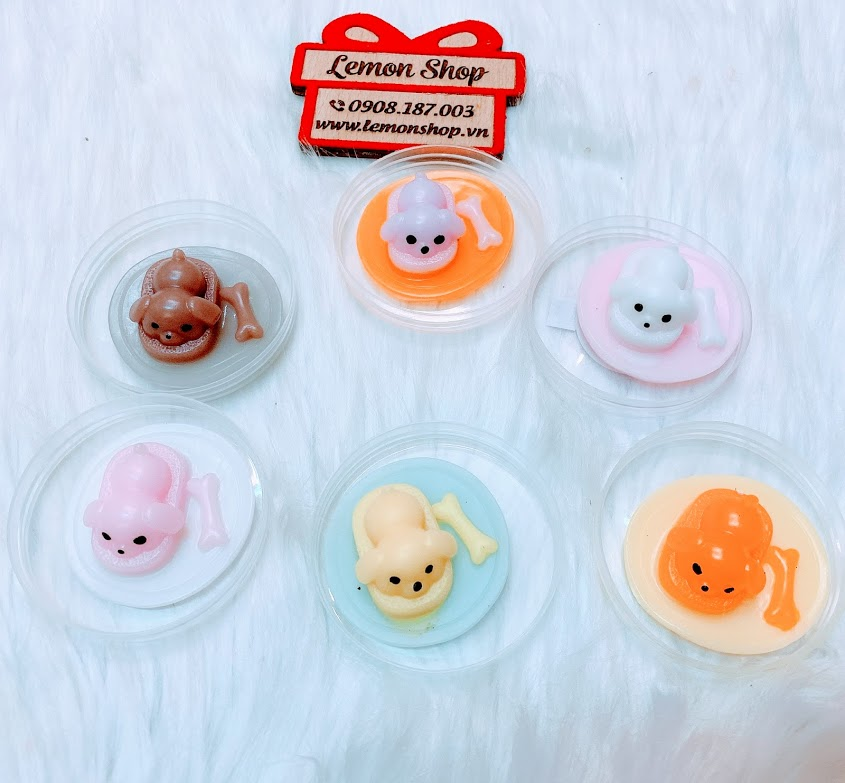 E_31102019194937_mochi squishy cute lemonshop .jpg